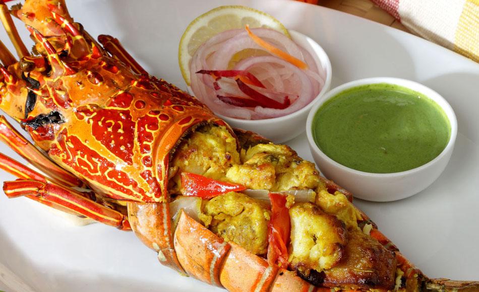 Best Lobster Restaurant Image Of 2018